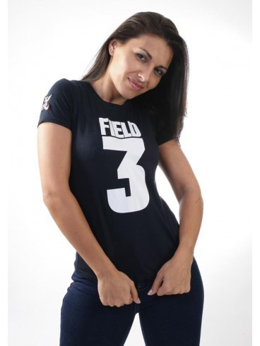 FIELD 3 NAVY