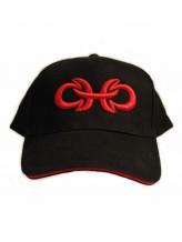 CHC CAP