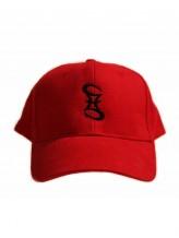 COMMAND CAP