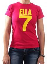 ELLA7 T